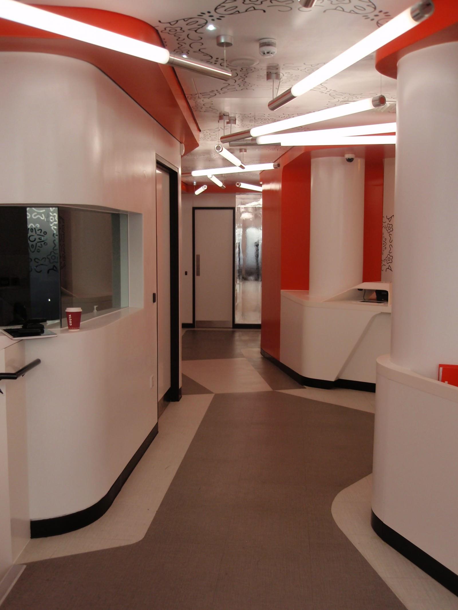 Sexual health clinic london soho